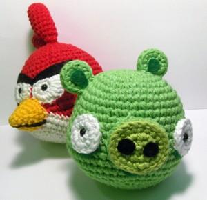 angrybirds-haken