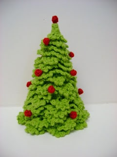 gratis-haakpatroon-kerstboom