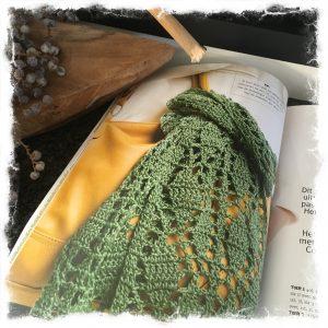kant-haken-haakboek-sjaal
